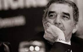 حاصل عمر گابریل گارسیا مارکز